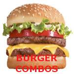 burger.combos