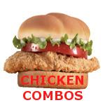 chicken.combos
