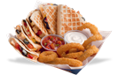 dq-baskets-quesadilla