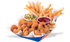 dq-baskets-shrimp