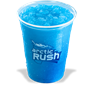 dq-drinks-artic-blueraspberry
