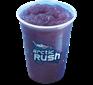 dq-drinks-artic-grape