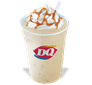dq-drinks-handspun-cheesequake