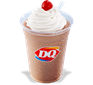 dq-drinks-shakes-chocolate
