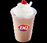 dq-drinks-shakes-hotfudge