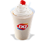 dq-drinks-shakes-peanutbutter