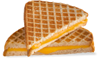 dq-kids-entree-grilledcheese
