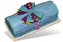 dq-menu-cakes-log_01(shadow)