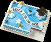 dq-menu-cakes_sheet_01