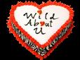 dq-menu-cakes_valentines_01