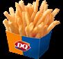 dq-menu-food_fries_02