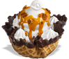 dq-menu-treats-turtle_sundae-01