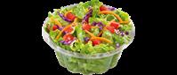 dq-sides-salad (1)