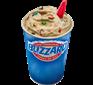 dq-treats-blizzards-M_M