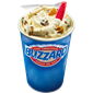 dq-treats-blizzards-butterfinger