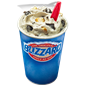 dq-treats-blizzards-cheesequake