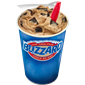 dq-treats-blizzards-choc_xtreme_01