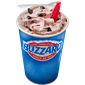 dq-treats-blizzards-chocolate_cherry_01