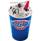 dq-treats-blizzards-cookie-oreo_02