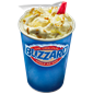 dq-treats-blizzards-hawaiian_01