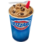 dq-treats-blizzards-midnight_trufle_01