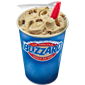 dq-treats-blizzards-turtle_pecan_012