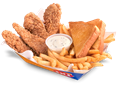 dq_product_assets_chix_strips_test1