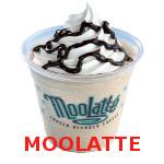 moolatte
