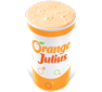 oj-drinks-oj-core-orange_02