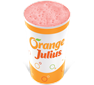 oj-drinks-oj-core-strawberry_02
