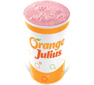 oj-drinks-oj-core-strawberry_banana_02