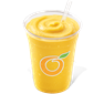 oj-drinks-smoothie-core-mango-pineapple_01