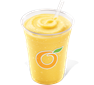 oj-drinks-smoothie-core-orange_03