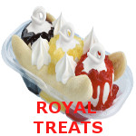 royal.treats