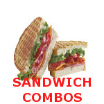 sanwhich.combos